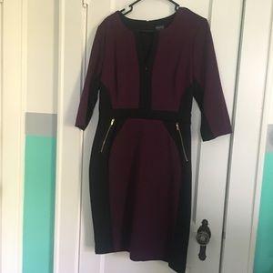 Women's Dress Size 12